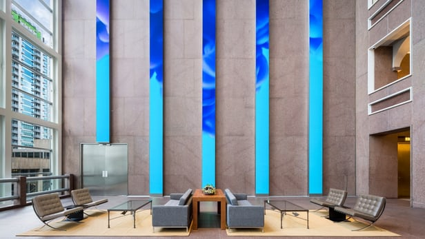 digital-led-installation-esi-design-wells-fargo-center-1