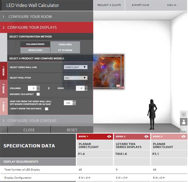 led-videowall-calculator.png