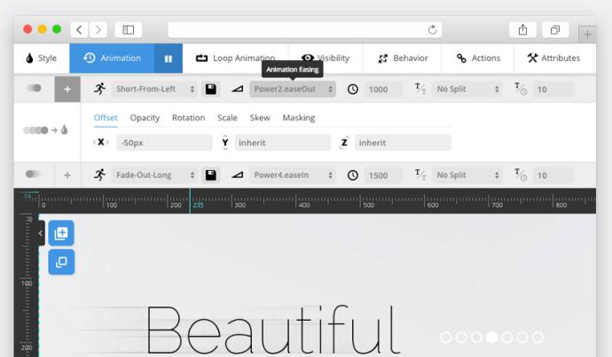 revslider-screenshot.png